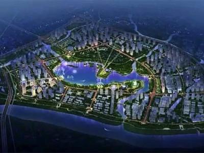 莆田-万科城